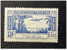 postage stamp France - Delcampe.net