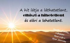 #boldogsag #szeresdmagad #hit #azeletajandek #szeretemamunkamat #elvezdazeletet #szeresdaztamitcsinalsz #ateeleted #hidelahihetetlent #erdelalehetetlent #szabadelet #healthbeautylifestyleyourlifeyourjourney