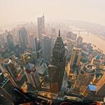 The 25 Most Beautiful Skylines in the World