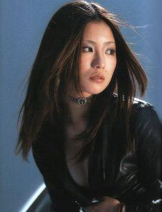 Japanese Icon, Japanese Beauty, Shiina Ringo, Japanese Street Fashion, Male Beauty, Pretty Woman, Pop Culture, How To Look Better, Long Hair Styles