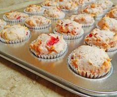 Gluten Free | Recipes.Answers.com