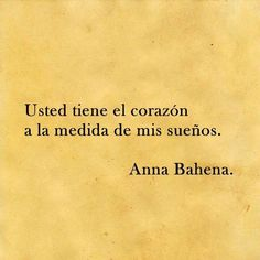 Usted tiene