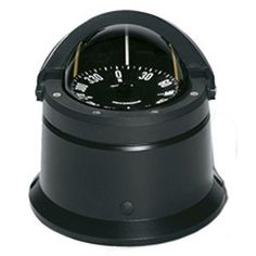 Voyager Compasses Mount Deck ** Check out the image by visiting the link.