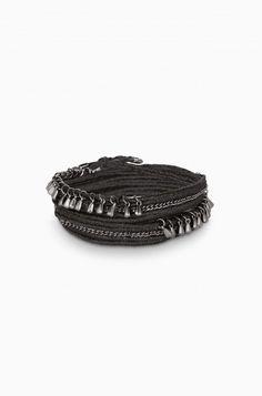 Melina Versatile Necklace by Stella & Dot