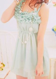 Cute for bridesmaids