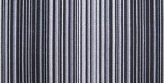 IL PALAZZO C / SHIMA-SHIMA <Kokura-ori Textile / KOKURA Stripes>