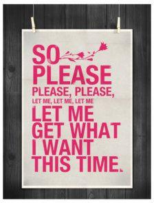 Drucke & Poster - Etsy Kunst