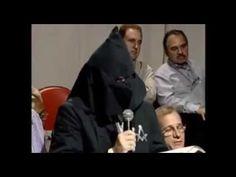 ex-maçom mostra ritual maçônico na bíblia