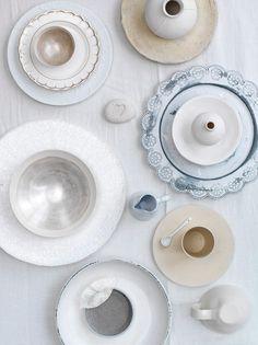 79 Ideas: The Interior stylist Kim Timmerman and her delicate taste // Интериорната стилистка Ким Тимерман и нейният деликатен вкус
