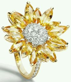 Anillo...I want my wedding ring to look like this!!!