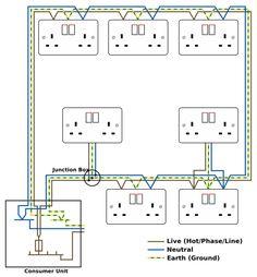 toro wheelhorse demystification electical wiring diagrams. Black Bedroom Furniture Sets. Home Design Ideas