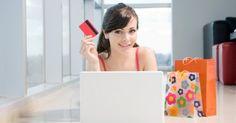 E-commerce a prova de balas: 6 maneiras certeiras de aumentar o engajamento e conversões #Conversão