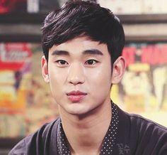 DAESANG COUPLE 2014: Jun Ji Hyun/Cheon Song Yi/Yenicall ♥ Kim Soo Hyun/Do Min Joon/Zampano - Page 106 - shippers' paradise - Soompi Forums
