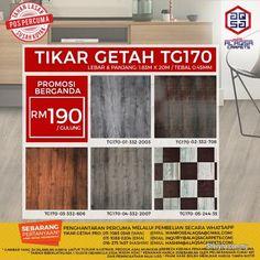 39 Best Tikar Getah Images In 2019 Malaysia Best Carpet