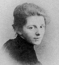 Geboren wurde Paula Modersohn-Becker 1876 in Dresden-Friedrichstadt, sie starb, erst 31jährig, in Worpswede. Sie zählt zu den bedeutendsten Vertreterinnen des frühen Expressionismus. In den 14 Jahren, in denen Paula Modersohn-Becker als Künstlerin tätig war schuf sie 750 Gemälde und etwa 1000 Zeichnungen sowie 13 Radierungen.