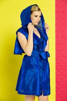 Resene Colour Challenge.  Design: Khrishae Teriaki. Photo / Supplied