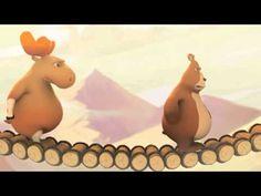 Resolución de Conflictos - El Puente - YouTube
