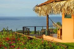 This Week's Deal - Hotel Punta Islita 3 Night Stay for $500 (That's a savings of $527!) Offer expires Sunday June 2, 2013