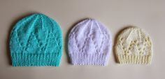 marianna's lazy daisy days: Matching Hat for all-in-one baby top