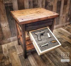 Hidden Gun Storage, Secret Storage, Weapon Storage, Safe Storage, Gun Concealment Furniture, Hidden Gun Cabinets, Secret Compartment Furniture, Hidden Compartments, Storage Mirror