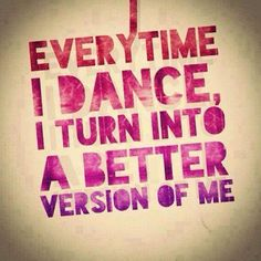 """""""Every time i dance, i turn into a better version of me."""" luckily, i convinced our belly #dance teacher to start up again!"""
