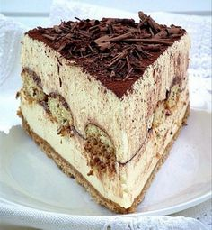 Tiramisu-Cheesecake-Recipe.jpg (600×650)