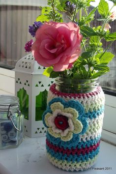 free chicken crochet patterns   Notre site web est en construction !
