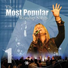 Most Popular Worship. Music can set any type of mood you desire. Choose wisely! Whether it's tranquil spa music, peaceful instrumental or something a little more upbeat, like our favorite … Jason Mraz, turn up the music and enjoy the tunes. Here are some popular music options.