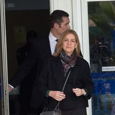 Spanish king's brother-in-law Inaki Urdangarin found guilty of fraud