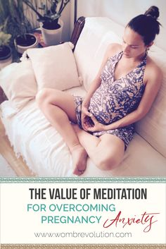 If anxiety is getting to be too much during your pregnancy, you might want to consider the challenge of doing a 10 day meditation course. You will work hard and in silence and the benefits are amazing! Women Empowerment, Work Hard, Revolution, Anxiety, Meditation, Pregnancy, Challenges, Parenting, One Piece