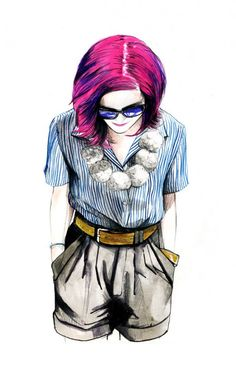 caroline_andrieu-fashion-illustrations-14