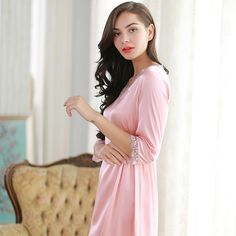 silk robes silk suit pajamas buy silk pajamas https://www ...