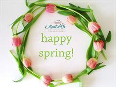 Happy First Day of Spring! - Francois et Moi day of spring Happy First Day of Spring! - Francois et Moi Spring Images, Spring Pictures, 1st Day Of Spring, Spring Time, Spring Quotes, Spring Nail Colors, Vernal Equinox, Spring Breakers, Spring Awakening