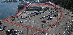 Guggenheim Helsinki Plan - Wikipedia, the free encyclopedia