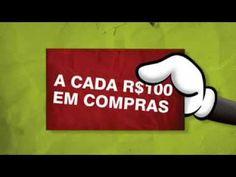 DIAS DE LOUCURA 2010 - LOUCURA MESMO QUEM FAZ É O SHOPPING CIDADE