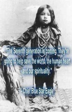 Native American Prayers, Native American Actors, Native American Spirituality, Native American Cherokee, Native American Children, Native American Wisdom, Native American Pictures, Native American Beauty, Native American History