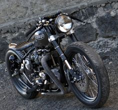 Beauty Bobber!