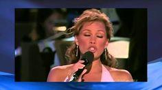 Coming Up: Vanessa Williams at Ashford University Summer Pops 2014 Ashford University, Vanessa Williams, After Midnight, Duke Ellington, Cotton Club, Miss America, Night Club, The Voice, Singing