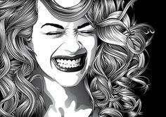 50+ All Time Best Adobe Illustrator Tutorials for Beginners