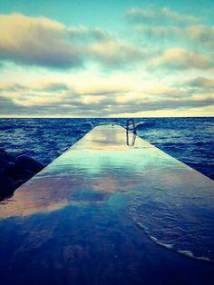 Sweden #travelphotography #travelinspiration #sweden #YLP100BestOf #wanderlust