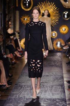 París Haute Couture SS 2013: Valentino