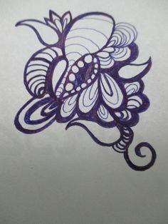 143  um desenho tosco por dia ;p