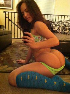 Sexy big ass bitches