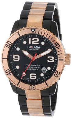 http://makeyoufree.org/golana-swiss-mens-aq2202-aqua-stainless-steel-divers-watch-p-10764.html