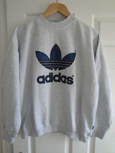 Buy adidas sweatshirt tumblr > OFF44% Discounted