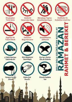 @kuran_ve_hadis_: #müslüman #hadis #kuranıkerim #salavat #dua #islam #sunnah #Allah #HzMuhammed #islamadavet #iman #ahlak #aşk #sevgi
