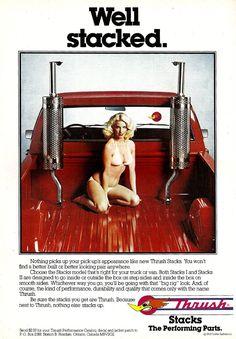sex sells auto parts (16)