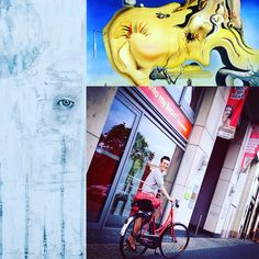 Newsletter: Dali & me Salvador Dali Museum, Art, Art Background, Kunst, Performing Arts, Art Education Resources, Artworks