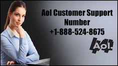 Troubleshoot your Aol mail regarding technical glitches By America Online Email. AOL Customer Support Phone Number For Change,Reset,recover AOL password.