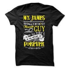 LIMITED EDITION ᐂ - JAMES Wife TeeIf you dont like this Tshirt, please use the Search Bar on the top right corner to find the best one for you. Simply type the keyword and hit Enter!JAMES